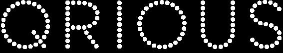 qrious-logo.png