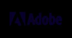 Adobe_midnight-blue-1
