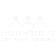 East Health Trust