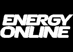 Energy Online white-1-1