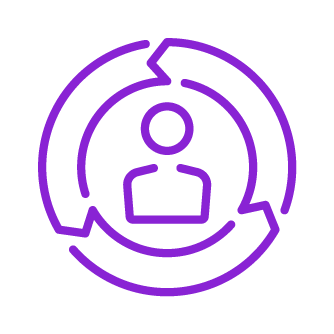 Icon_Set_Ultraviolet_Customer_360
