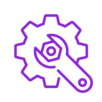 Icon_Set_Ultraviolet_Data_Optimisation