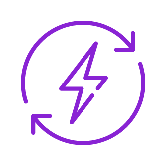 Icon_Set_Ultraviolet_Efficiency