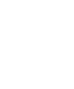 LA_Auckland-logo-white