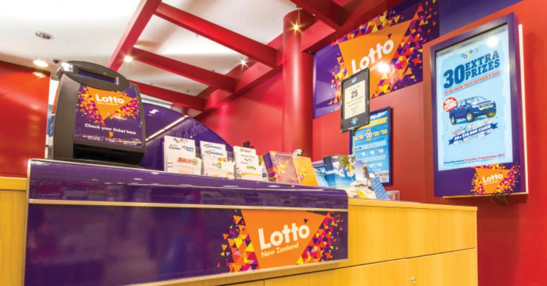 Lotto NZ Case Study-3-1
