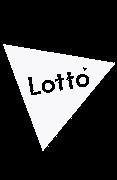 Lotto white-1