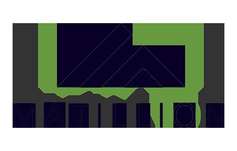 MATILLION-logo-300-x-470px- copy