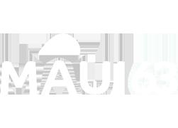 MAUI63-Logo