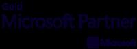 Microsoft Gold Partner Midnight Blue-1-1-1