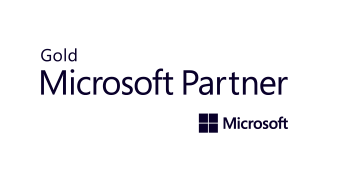 Microsoft Gold Partner Midnight Blue-2