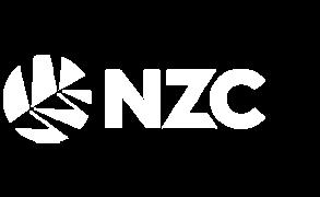 NZ-Cricket-White-crop