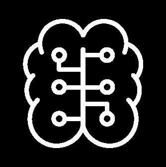 White_AI Icon