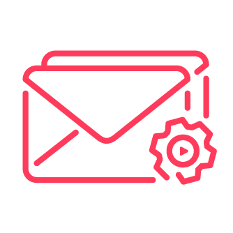 Qrious_Icons_FullSet_Coral_Automated emails