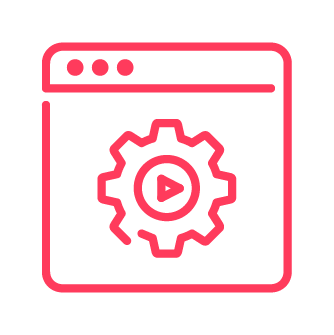 Qrious_Icons_FullSet_Coral_Marketing_Automation