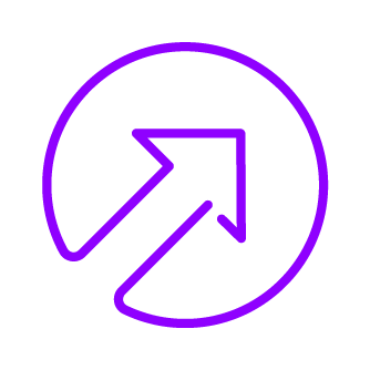 Qrious_Icons_FullSet_UltraViolet_Competitive_Advantage