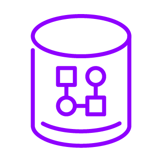 Qrious_Icons_FullSet_UltraViolet_Data warehouse-1