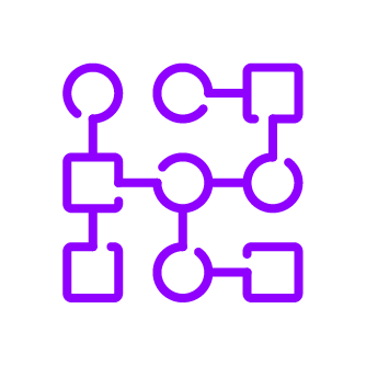 Qrious_Icons_FullSet_UltraViolet_Data