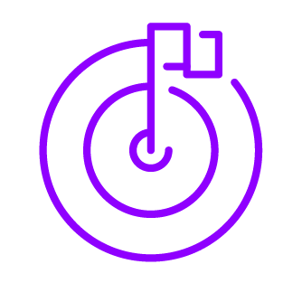 Qrious_Icons_FullSet_UltraViolet_Target