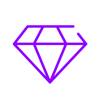 Qrious_Icons_FullSet_UltraViolet_Value
