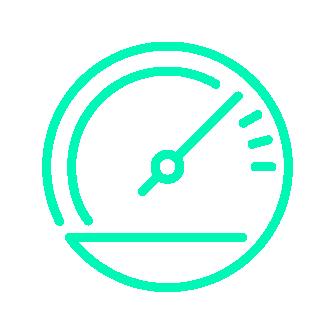 Qrious_Icons_FullSet_VibrantAqua_Traffic_Speed
