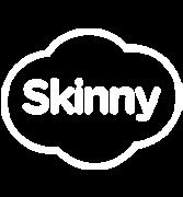 Skinny-White-1