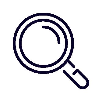 Qrious_Icons_FullSet_Midnight Blue_Marketing_Rich_Insights