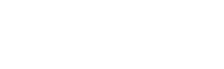 immigration-new-zealand1-1