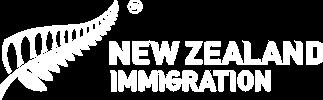immigration-new-zealand1-1